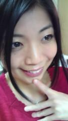 佐々木悠花 公式ブログ/はるの好物 画像2