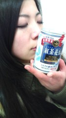 佐々木悠花 公式ブログ/らぶちゅっ♪………………… 画像2