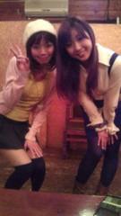 佐々木悠花 公式ブログ/千秋楽☆お疲れ様でした☆ 画像1