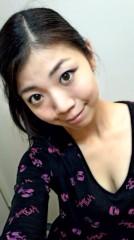 佐々木悠花 公式ブログ/携帯電話さん。 画像1