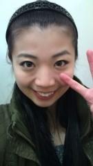 佐々木悠花 公式ブログ/おわりました( ´∀`) 画像1