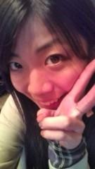 佐々木悠花 公式ブログ/これって 画像1