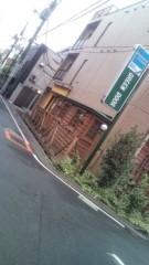 佐々木悠花 公式ブログ/ぐりーんどあ。 画像2