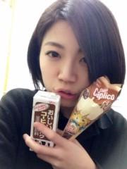 佐々木悠花 公式ブログ/お久しぶりです☆彡.。 画像3