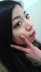 佐々木悠花 公式ブログ/しょぼーん。 画像1