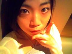 佐々木悠花 公式ブログ/おつです☆ 画像1
