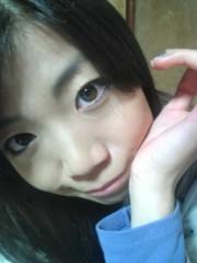 佐々木悠花 公式ブログ/笑った 画像3