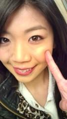 佐々木悠花 公式ブログ/まだまだ 画像1