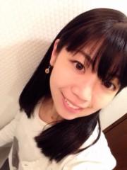 佐々木悠花 公式ブログ/お久しぶりです! 画像1