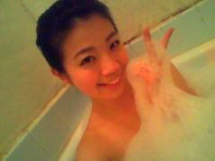 佐々木悠花 公式ブログ/あわっあわっふわっふわっ 画像1