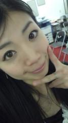 佐々木悠花 公式ブログ/喋り納め!? 画像1
