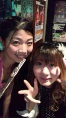 佐々木悠花 公式ブログ/昨日はライブでした☆ 画像2