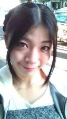 佐々木悠花 公式ブログ/メールお願いします☆ 画像1