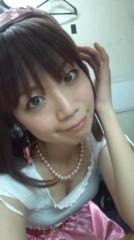 佐々木悠花 公式ブログ/この前 画像2