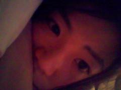 佐々木悠花 公式ブログ/よく寝た 画像1