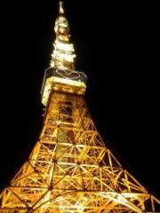 佐々木悠花 公式ブログ/クリスマスも終えて、、、 画像2