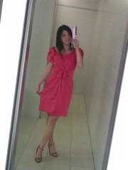 佐々木悠花 公式ブログ/衣装 画像1