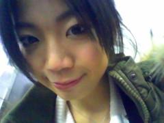 佐々木悠花 公式ブログ/かつしかFM 画像1
