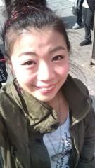 佐々木悠花 公式ブログ/つぉ。 画像1