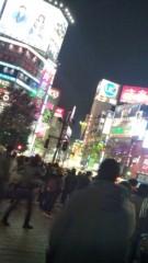佐々木悠花 公式ブログ/しぶやー 画像1