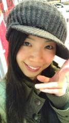 佐々木悠花 公式ブログ/2010-10-21 14:27:33 画像2