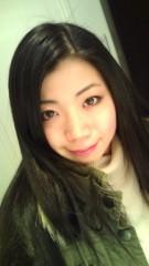 佐々木悠花 公式ブログ/今日もお疲れ様でした☆ 画像2