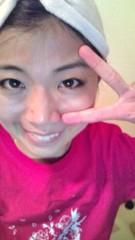 佐々木悠花 公式ブログ/ただいまぁ☆ 画像1