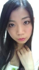佐々木悠花 公式ブログ/髪型は、 画像1