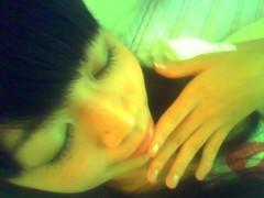 佐々木悠花 公式ブログ/たまにはとびっきりの笑顔で。 画像1