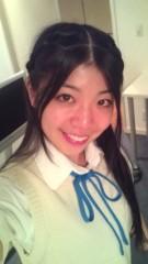 佐々木悠花 公式ブログ/佐々木写真館。制服編 画像3