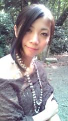 佐々木悠花 公式ブログ/おわりっ☆ 画像1