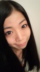 佐々木悠花 公式ブログ/舞台終了しました☆ 画像1