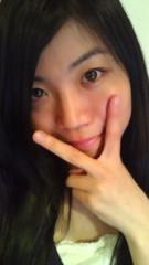 佐々木悠花 公式ブログ/れんしゅーあるのみ。 画像1