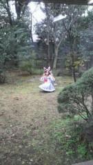 佐々木悠花 公式ブログ/発見!!! 画像1