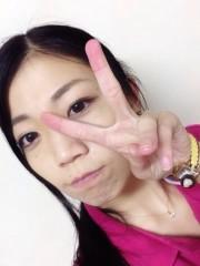 佐々木悠花 公式ブログ/おやすみなさいU+2661 画像2