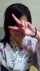 佐々木悠花 公式ブログ/湯上がり浴衣 画像1