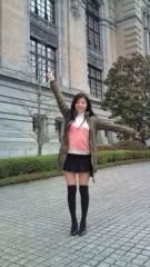 佐々木悠花 公式ブログ/スタジオ 画像1