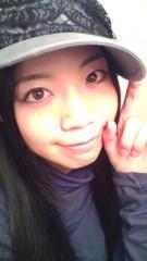 佐々木悠花 公式ブログ/パタンと。 画像1