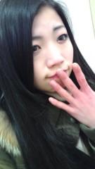 佐々木悠花 公式ブログ/らぶちゅっ♪………………… 画像1