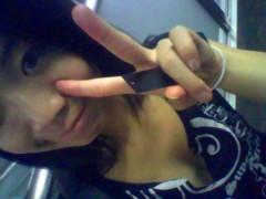 佐々木悠花 公式ブログ/ダンス終わりましたぁ☆ 画像1