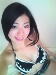 佐々木悠花 公式ブログ/久々に水着とか行きましょか☆ 画像2