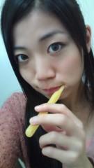 佐々木悠花 公式ブログ/ははははは☆ 画像1