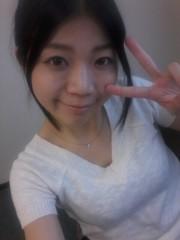 佐々木悠花 公式ブログ/お疲れ様ー♥ 画像2