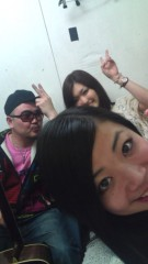 佐々木悠花 公式ブログ/明日は、浦和☆ 画像1