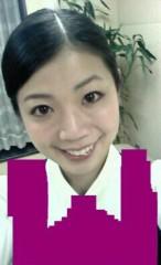 佐々木悠花 公式ブログ/プラス☆プラス☆ 画像1
