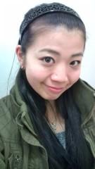 佐々木悠花 公式ブログ/おはようございますん☆ 画像1