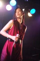 佐々木悠花 公式ブログ/仕事からの稽古U+2661 画像3