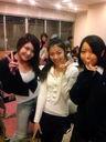 佐々木悠花 公式ブログ/座長さぁぁぁぁぁん( 笑) 画像1