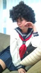 佐々木悠花 公式ブログ/ヤンキー悠花 画像2