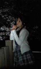 佐々木悠花 公式ブログ/撮影会ありがとうございました☆ 画像2